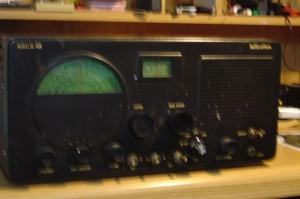 radioNOV 041