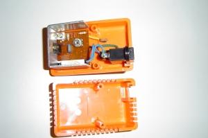 SDtransformer 008